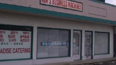 Kim's Business Machines - Homestead Business Directory