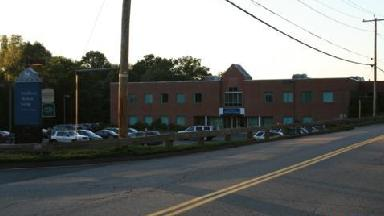 Southboro Medical Group