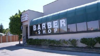 Who's Next Barber Shop - Homestead Business Directory