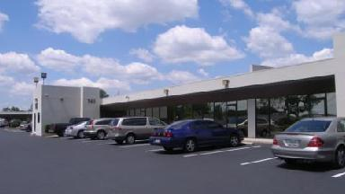 Central Florida Kidney Ctr - Homestead Business Directory