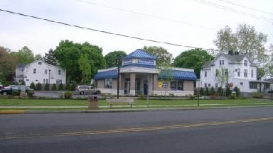 Valley National Bank - Homestead Business Directory