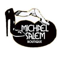 Michael Salem Boutique - New York, NY