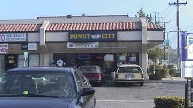 Donut City - Homestead Business Directory
