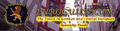 EuroGuild Specialty Foods Inc
