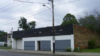 Hutton Brothers Roofing - Homestead Business Directory
