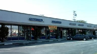 Francisco's Dry Cleaners - Homestead Business Directory