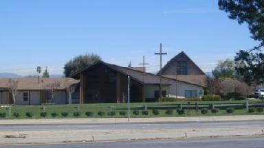 St Timothy's Lutheran Church - Homestead Business Directory