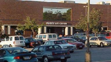 Prairie Life Fitness Ctr - Homestead Business Directory