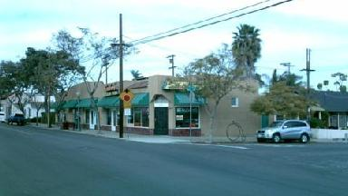 Sombrero Mexican Food - Homestead Business Directory