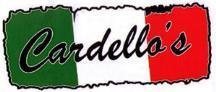 Cardello&#039;s