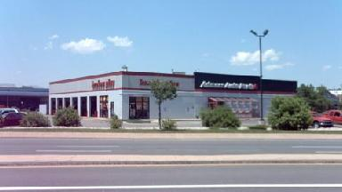 Advance Auto Parts - Homestead Business Directory