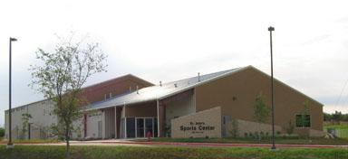 Dr John's Sports Ctr - Homestead Business Directory