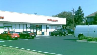 King's Beauty Supply - Homestead Business Directory
