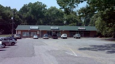 Coin Laundromat - Homestead Business Directory
