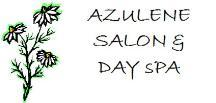 Azulene Salon & Day Spa