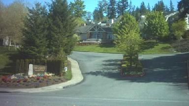 Overlook At Lakemont