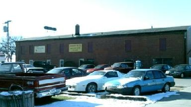 Monson Auto Wash & Detailing - Homestead Business Directory