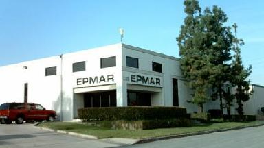 Epmar Corp - Homestead Business Directory