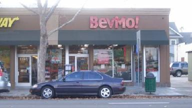 Bevmo - Homestead Business Directory