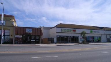 Pacific Sign & Stamp - Homestead Business Directory