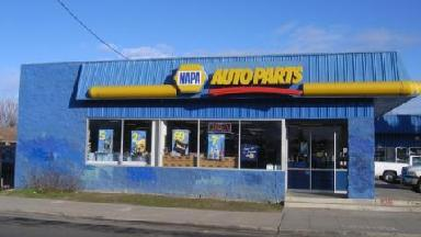 Auto Parts in Canada at depotting.ml Auto Parts WAY Canada offers the largest selection of OEM and Aftermarket Auto Parts in Canada.