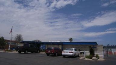 El Cajon Valley Veterinary