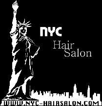 NYC Hair Salon
