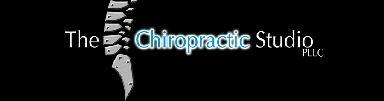 The Chiropractic Studio PLLC