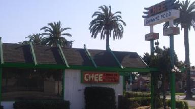 Chee Chinese Restaurant - Homestead Business Directory
