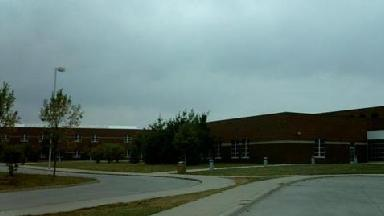 Northview Middle School - Homestead Business Directory