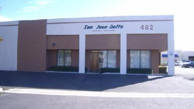 San Jose Delta Assoc Inc - Homestead Business Directory
