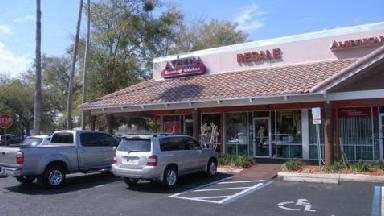Athena Roasted Chicken & Deli - Homestead Business Directory