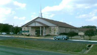 Union Chapel Ame Church - Homestead Business Directory