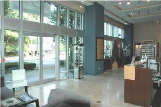 Buckhead Eye Care and Optique - Atlanta, GA