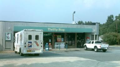Thrifty Stop - Homestead Business Directory