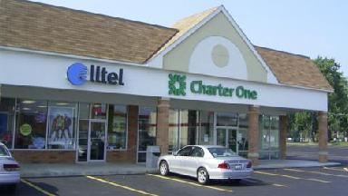 Charter One - Homestead Business Directory