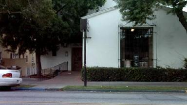 Alamitos Branch Library - Homestead Business Directory