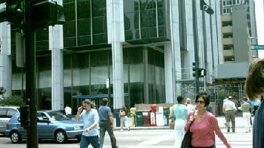 At&T - Chicago, IL