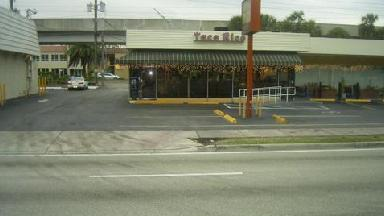 Taco Rico Tex Mex Cafe - Homestead Business Directory