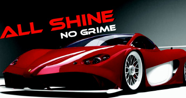 All Shine No Grime Mobile Detailing Services