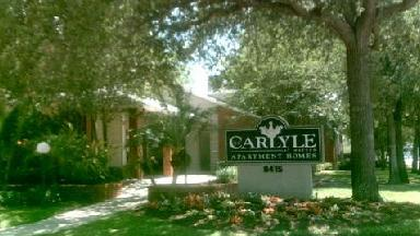 Carlyle At Waters - Homestead Business Directory