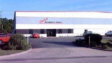Factory Motor Parts - Homestead Business Directory