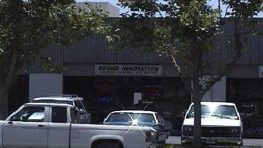 Sound Innovations - Homestead Business Directory