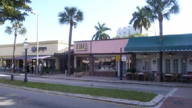 Paradise Gallery - Homestead Business Directory