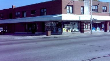 Palm Hardware Store - Homestead Business Directory