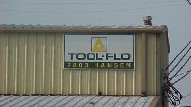 Tool-flo Mfg Inc - Homestead Business Directory