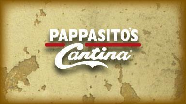 Pappasito S Cantina Houston Tx