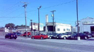Moses Auto Repair - Homestead Business Directory