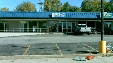 Bethany Barber Shop - Homestead Business Directory