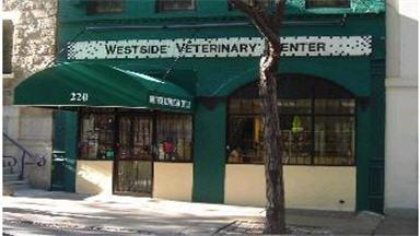 Westside Veterinary Center